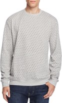 Sovereign Code Axis Geo Pullover