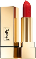 Saint Laurent Rouge Pur Couture Satin Radiance Lipstick