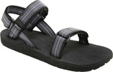 Naot Footwear Haven Active Sandal (Men's)