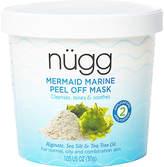 Nugg Mermaid Marine Peel Off Mask 30g