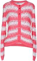Moschino Cheap & Chic MOSCHINO CHEAP AND CHIC Cardigans - Item 39776746