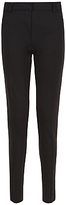 Fenn Wright Manson Juno Trousers, Black
