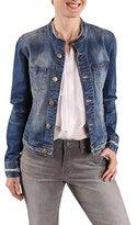 Jag Jeans Women's Dixie Denim Jacket