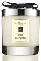 Jo Malone TM) Orange Blossom Scented Home Candle