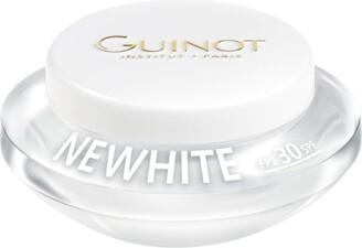Guinot Newhite Creme Jour Brightening Day Cream