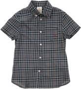Dondup Shirts - Item 38522584