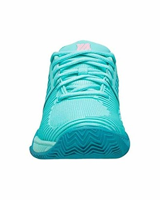 K Swiss Performance K-Swiss Performance Women's Express Light 2 Tennis Shoe
