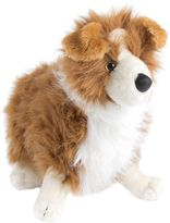 Hiccups Bob Sheepdog Cushion