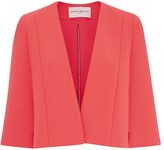 Amanda Wakeley Horizon Fluoro Cape