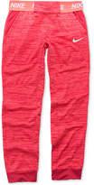 Nike Cross-Dye Dri-fit Leggings, Toddler Girls (2T-5T)