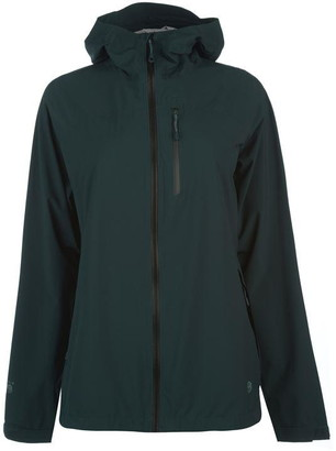 Mountain Hardwear Ozonic Jacket Ladies