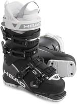 Head Vector Evo 90 Ski Boots (For Women)