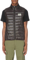 Billionaire Boys Club Sailing Quilted Down Shell Gilet