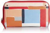 Sportscraft Katie Zip Around Wallet