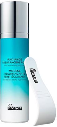 Dr. Brandt Skincare Radiance Resurfacing Foam 50ml