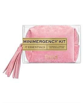 Pinch Provisions Velvet Minimergency Kits