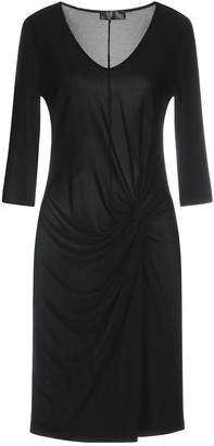 Satine Short dresses - Item 34820525TF