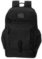O'Neill Men's Morro Backpack - Black
