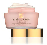 Estee Lauder Resilience Lift Firming/Sculpting Face and Neck Crè;me SPF 15, 2.5 oz. - Normal/Combination Skin