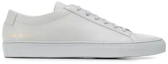 Common Projects Original Chilles Low Top
