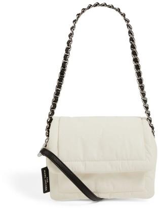 Marc Jacobs The The Mini Pillow Shoulder Bag