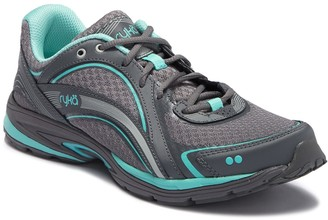 Ryka Sky Walk Athletic Sneaker