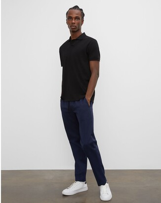 Club Monaco Johnny Collar Polo