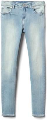 Gap Kids Super Skinny Jeans with Fantastiflex
