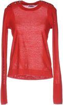 SONIA BY SONIA RYKIEL Sweaters