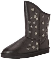 Australia Luxe Collective Women's ULY202N Boot