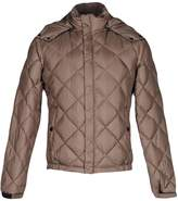 AT.P.CO Down jackets - Item 41664296