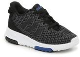 adidas Racer TR Sneaker - Kids'