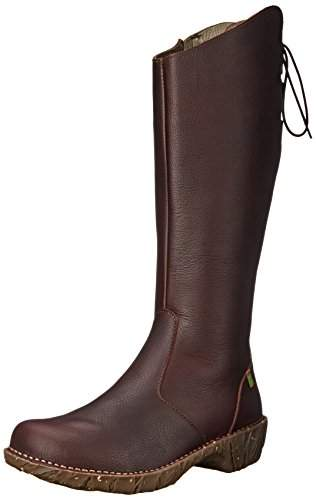 El Naturalista Women's Yggdrasil NE20 Winter Boot