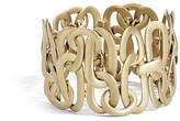 Pomellato Bracciali Bracelet in 18K Matte Rose Gold