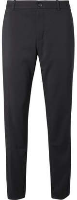 Nike Slim-Fit Tapered Flex Dri-Fit Golf Trousers