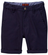 7 For All Mankind Classic Short (Little Boys)