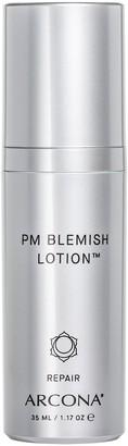 Arcona PM Blemish Lotion