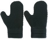 S.N.S. Herning 'Final' mittens