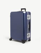 Fpm Fabbrica Pelletterie Milano Bank Light Spinner 76 suitcase