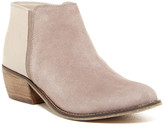 Dune London Penelope Ankle Boot
