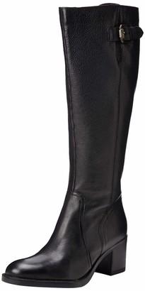 Clarks Mascarpone Ela Womens Ankle Boots