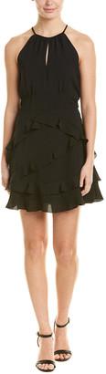 Parker Phoenix A-Line Dress