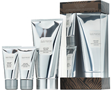 Laura Mercier Le Home & Away Ambre Vanille Collection Bodycare Gift Set
