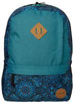 Dakine New Women's Byron 22L Backpack Soft Glass Black