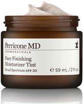 N.V. Perricone Face Finishing Moisture Tint Broad Spectrum SPF 30, 2.0 oz.