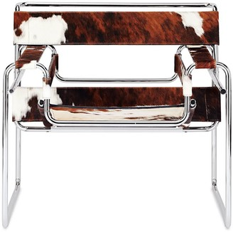 Design Within Reach Wassily Chair