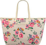 Cath Kidston Windflower Bunch Large Trimmed Tote