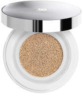Lancôme MIRACLE CUSHION COMPACT 010 ALBATRE