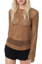 O'Neill Escape Sweater