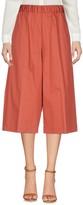 Caractere 3/4-length shorts - Item 35353351